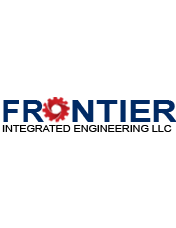 Frontier Integrated Engineering LLC